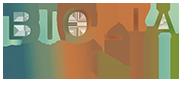 Biolia Logo